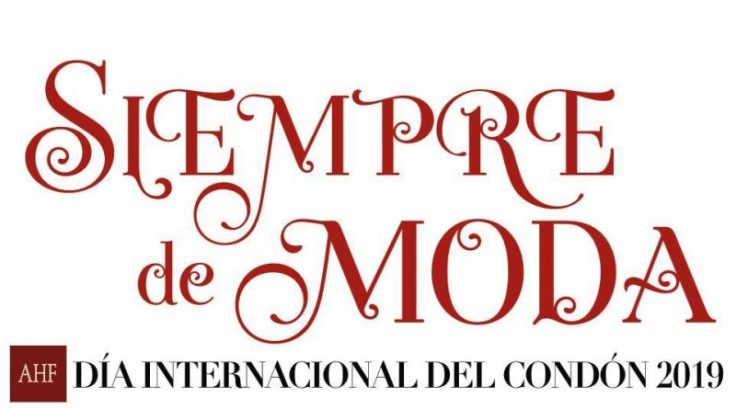codigo salud online dia internacional del condon ahf argentina (5)