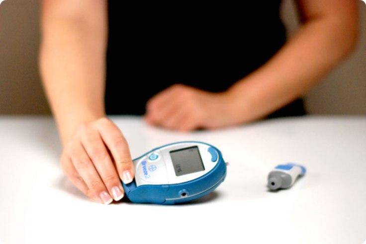 codigo salud online edulcorantes diabetes (2).jpg
