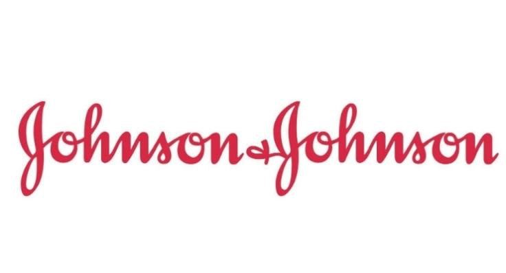 codigo salud online Johnson y Johnson (1)
