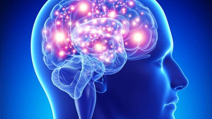 codigo salud online método no invasivo de oxigenación hiperbárica Está indicado para el autismo, parálisis cerebral y cefaleas, entre otras patologías (1)
