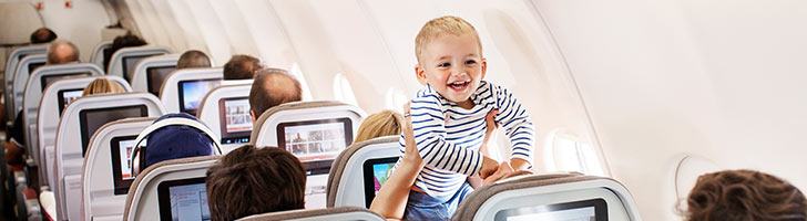 codigo salud online volar con niños (1)