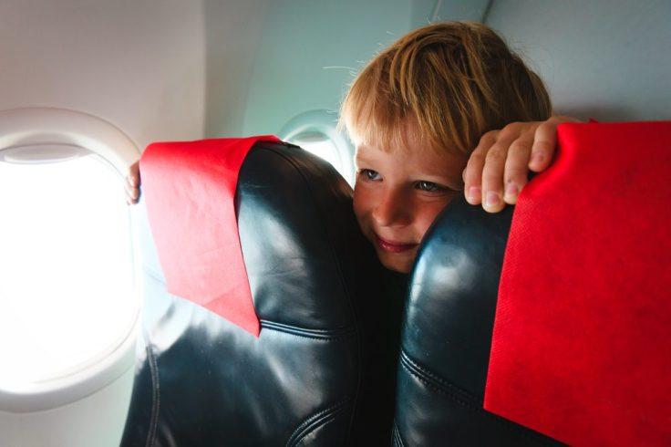codigo salud online volar con niños (3)