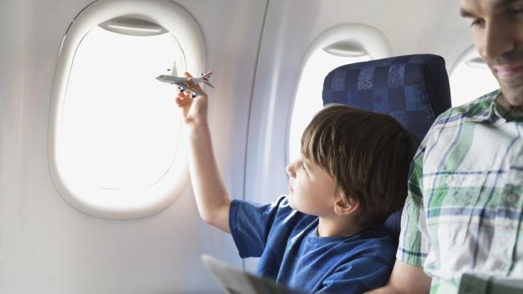 codigo salud online volar con niños (5)