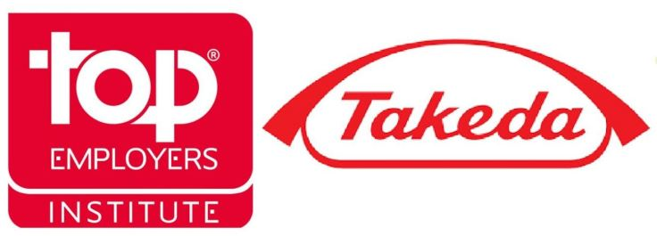 codigo salud takeda top employer (1)