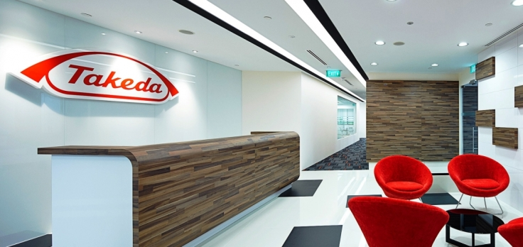 codigo salud takeda top employer (3)