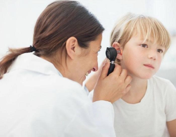 detectar problemas auditivos para un buen desarrollo escolar 1 (1)