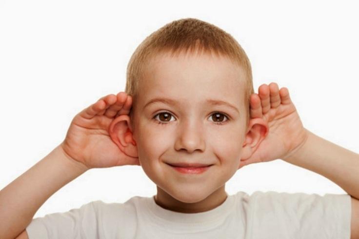 detectar problemas auditivos para un buen desarrollo escolar 1 (2).jpg