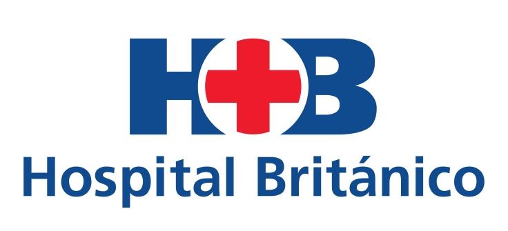 enfermeras hospital britanico (3).jpg