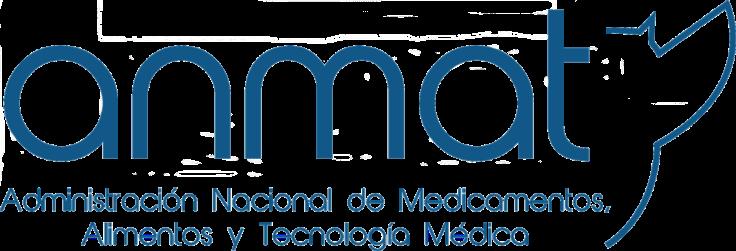 1200px-Logo_ANMAT.png