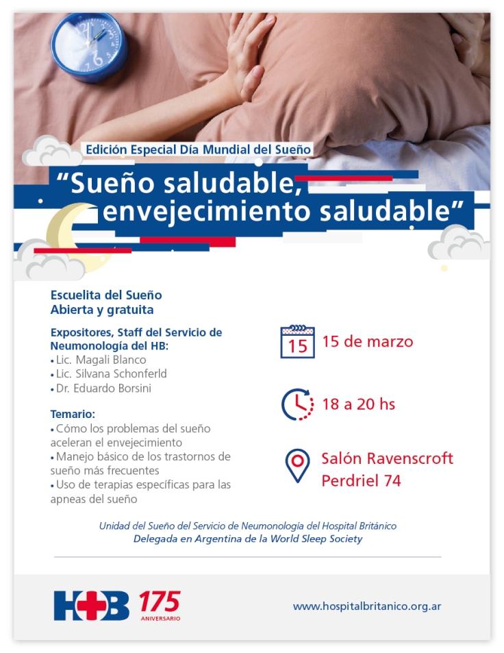 código salud online dia del sueño (2).jpg