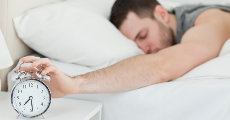 código salud online dia del sueño (3)