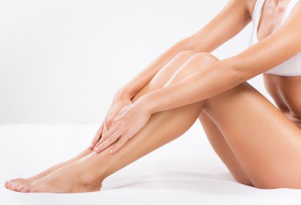 codigo salud online depilacion laser