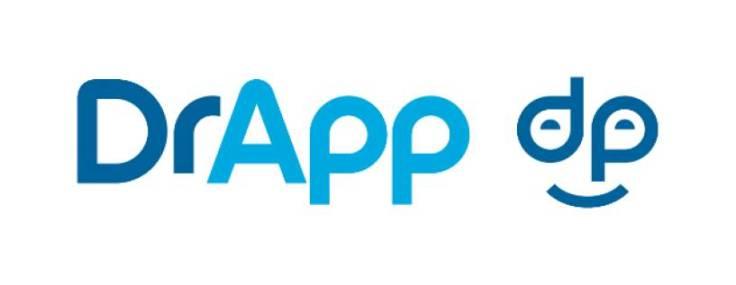 codigo salud online dr app (1)