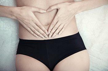 codigo salud online endometrio 3.png