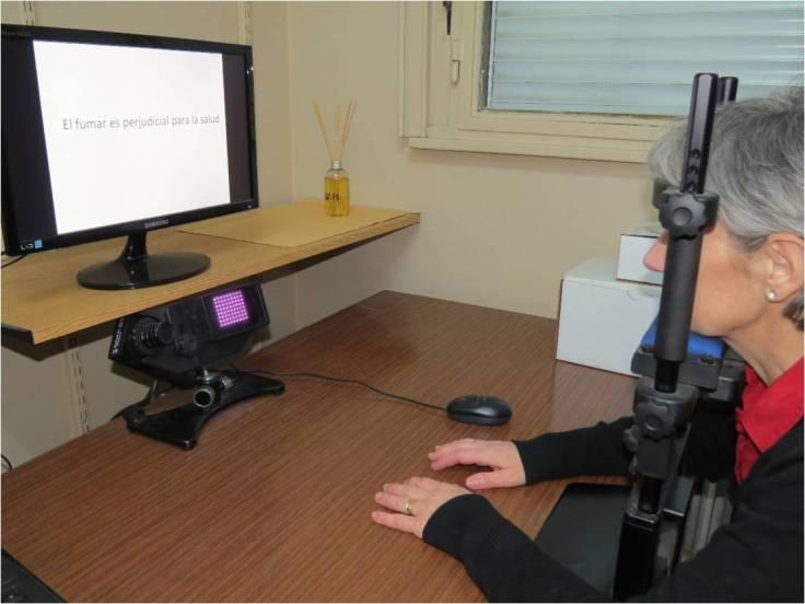 codigo salud online Eye Tracker una nueva técnica para el diagnóstico temprano del Alzheimer (1).jpg