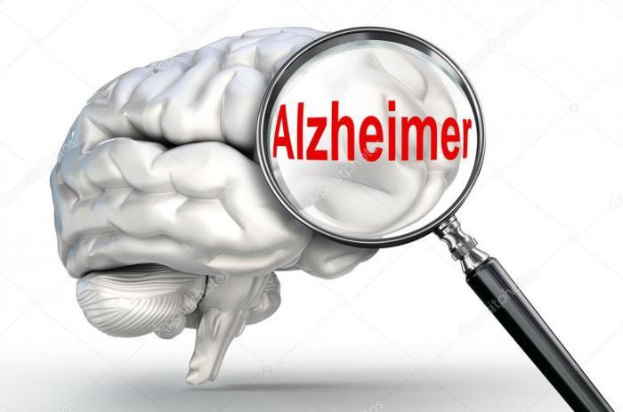 codigo salud online Eye Tracker una nueva técnica para el diagnóstico temprano del Alzheimer (3)