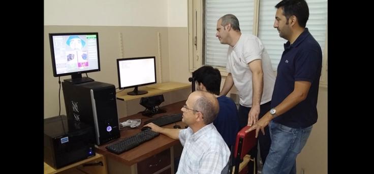 codigo salud online Eye Tracker una nueva técnica para el diagnóstico temprano del Alzheimer (4).jpg