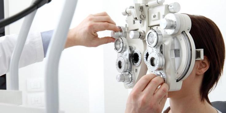 codigo salud online glaucoma (1)
