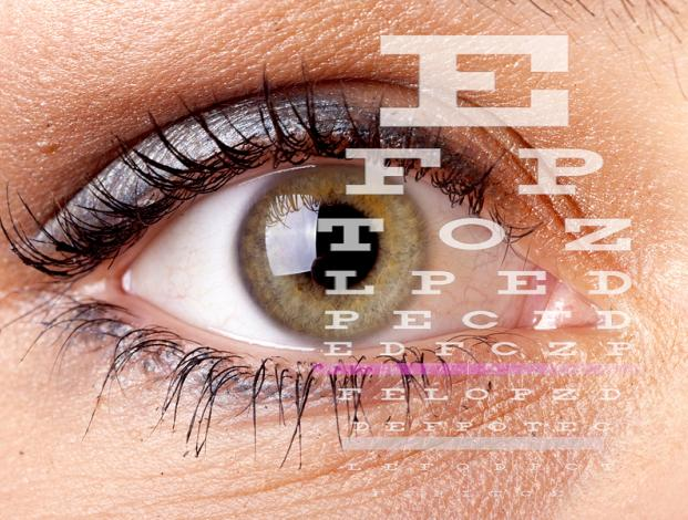codigo salud online glaucoma (3)