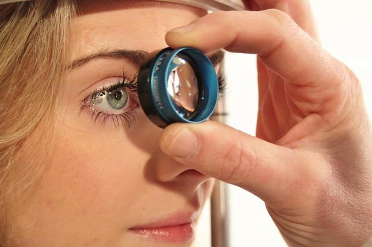 codigo salud online glaucoma (4).jpg