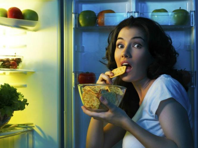 codigo salud online hambre1.jpg