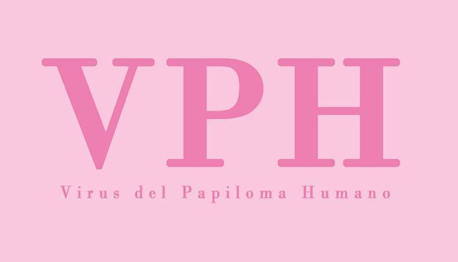 codigo salud online hpv campaña (1)