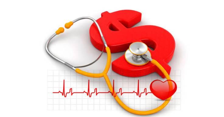 codigo salud online infarto crisis economica (2)