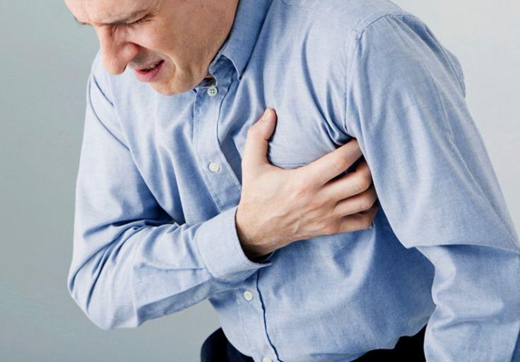 codigo salud online infarto crisis economica (4)