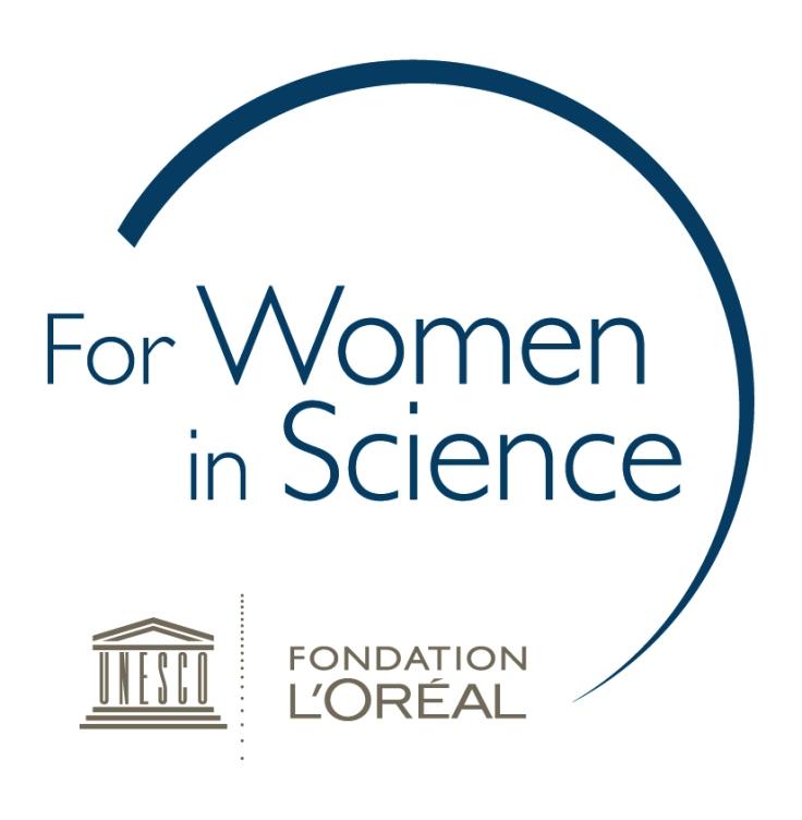 codigo salud online loreal unesco mujeres en ciencia (5).jpg