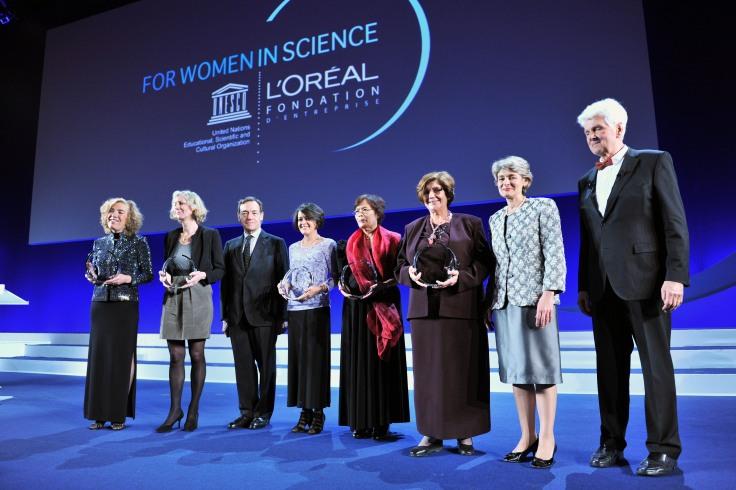 codigo salud online loreal unesco mujeres en ciencia (6).jpg