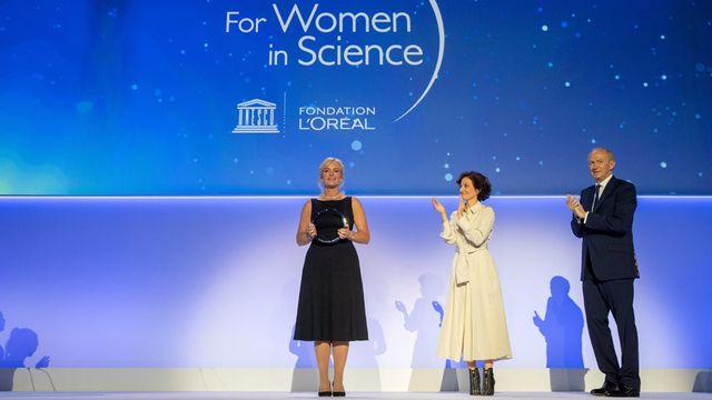 codigo salud online loreal unesco mujeres en ciencia (7)