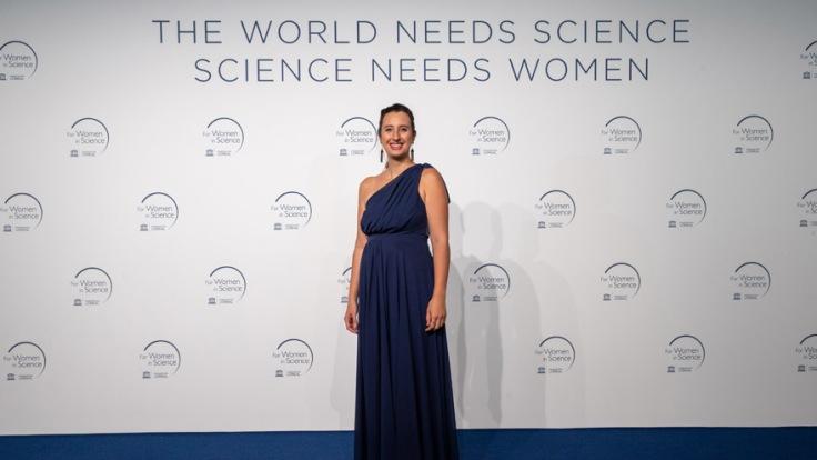 codigo salud online loreal unesco mujeres en ciencia (8).jpg