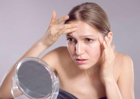 codigo salud online manchas en la piel (4)