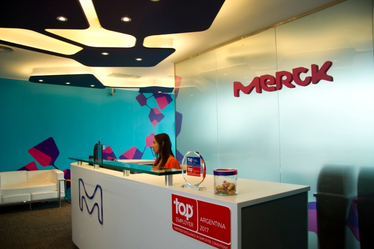 codigo salud online merck argentina top employer (3).jpg