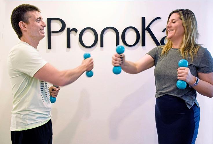 codigo salud online metodo pronokal (1).jpg