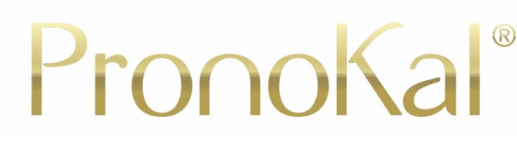 codigo salud online metodo pronokal (2)