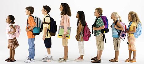 codigo salud online mochilas niños pesos (1)
