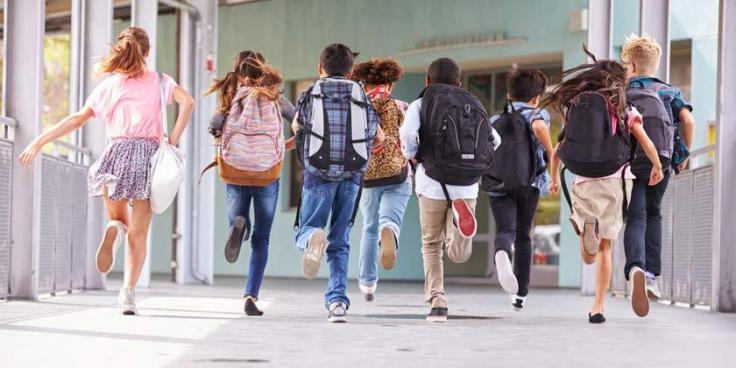 codigo salud online mochilas niños pesos (2)