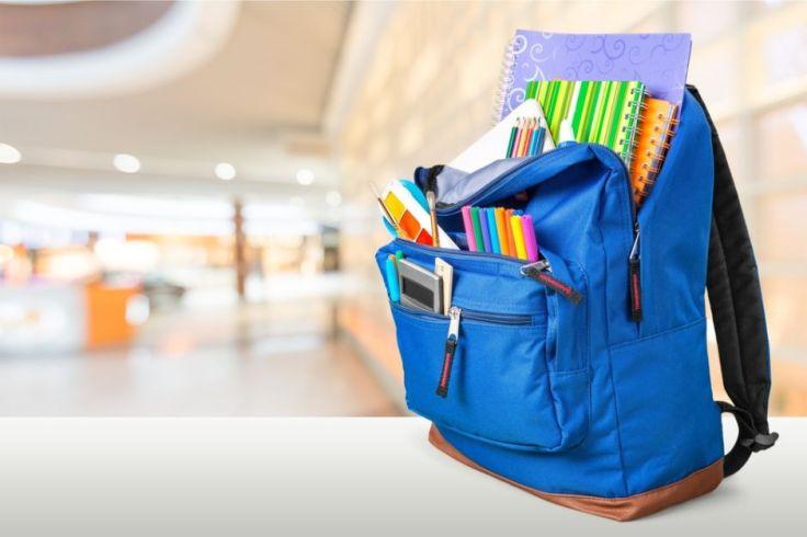 codigo salud online mochilas niños pesos (3).jpg