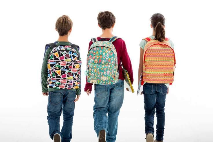 codigo salud online mochilas niños pesos (4)