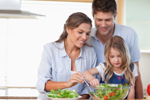 codigo salud online mujeres saludables (2)