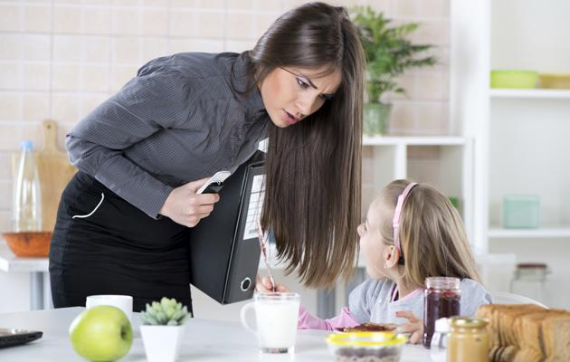 codigo salud online mujeres saludables (3)