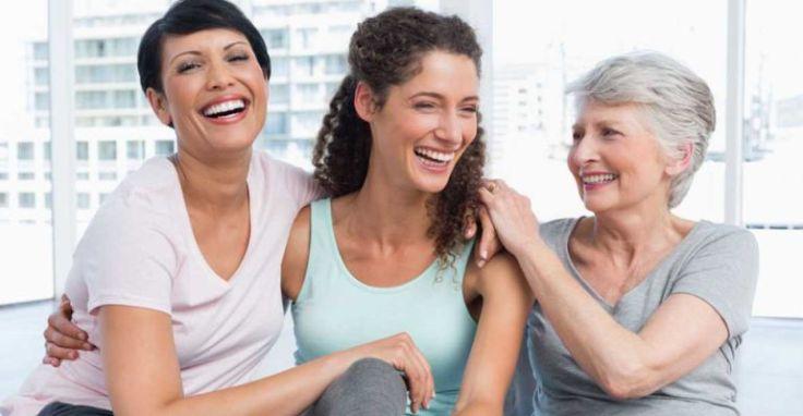 codigo salud online mujeres saludables (4)