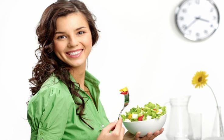 codigo salud online mujeres saludables (4)q