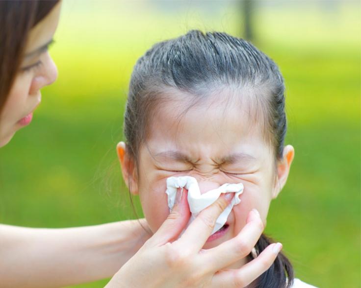 codigo salud online niños enfermedades infectocontagiosas (1).jpg