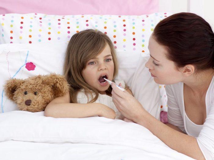 codigo salud online niños enfermedades infectocontagiosas (2)