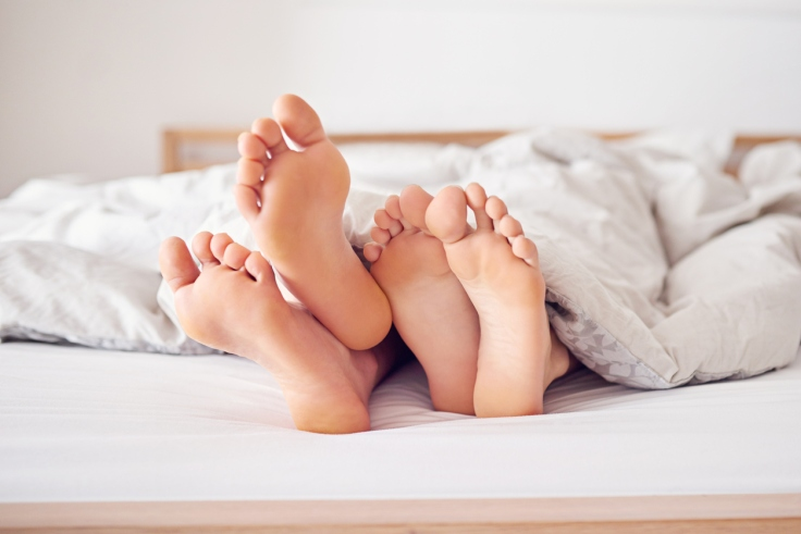 codigo salud online No se detiene la propagación de Infecciones de Transmisión Sexual (1).jpg