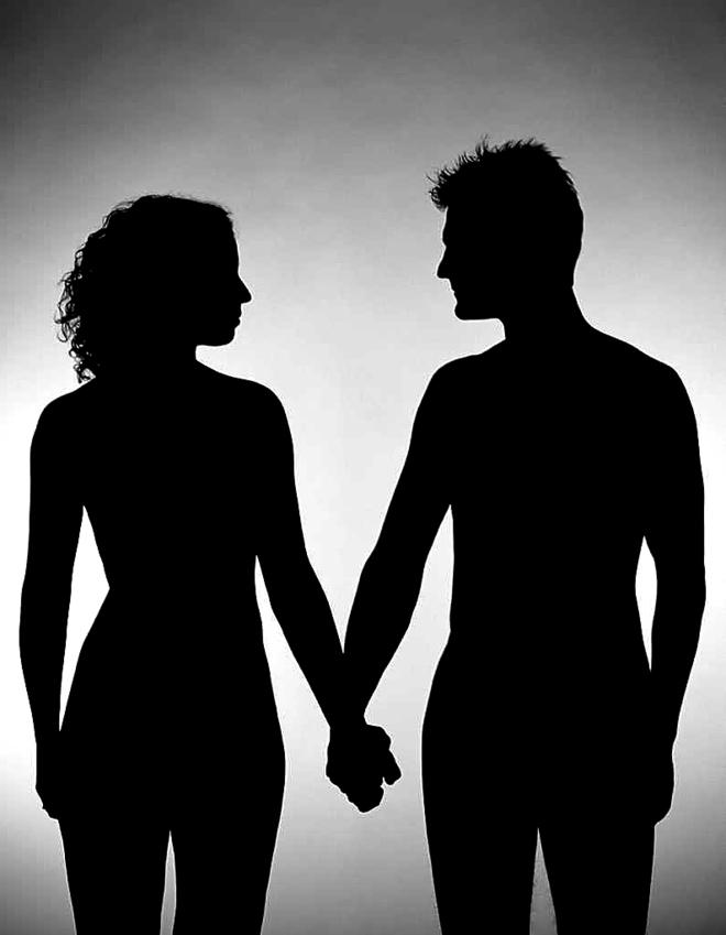 codigo salud online No se detiene la propagación de Infecciones de Transmisión Sexual (4).jpg