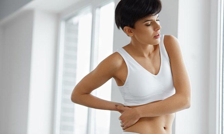 codigo salud online riñones diabetes renal (2)