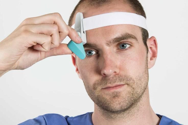codigo salud online VIVI La Realidad Virtual como herramienta en procedimientos quirúrgicos (1)